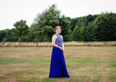 Blandford School Prom Photo Shoot-10