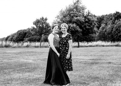 Blandford School Prom Photo Shoot-23