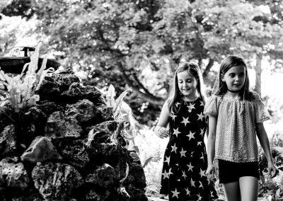 Kingston Lacy Family Photo Shoot-28