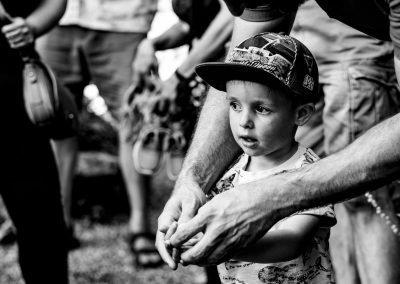 Kingston Lacy Family Photo Shoot-34