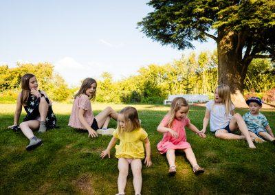 Kingston Lacy Family Photo Shoot-42