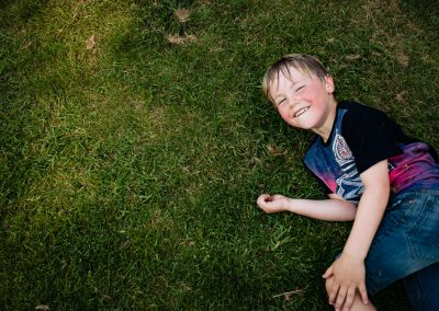 Kingston Lacy Family Photo Shoot-43