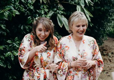 Athelhampton House Wedding-10