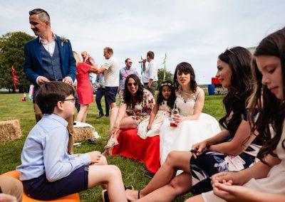 CHARISWORTH FARM FESTIVAL WEDDING-100