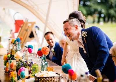 CHARISWORTH FARM FESTIVAL WEDDING-104