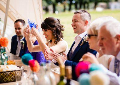 CHARISWORTH FARM FESTIVAL WEDDING-106