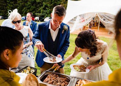 CHARISWORTH FARM FESTIVAL WEDDING-108