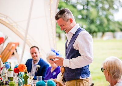 CHARISWORTH FARM FESTIVAL WEDDING-111