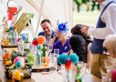 CHARISWORTH FARM FESTIVAL WEDDING-114
