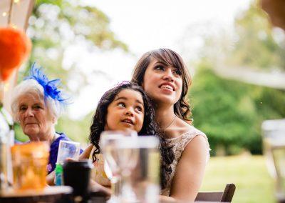 CHARISWORTH FARM FESTIVAL WEDDING-117