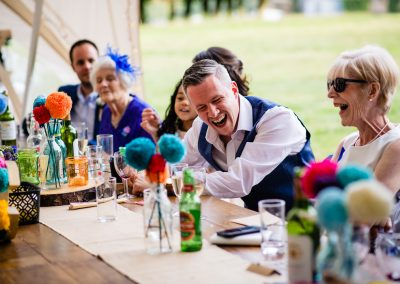 CHARISWORTH FARM FESTIVAL WEDDING-119