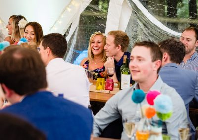 CHARISWORTH FARM FESTIVAL WEDDING-122