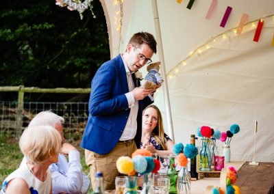 CHARISWORTH FARM FESTIVAL WEDDING-125