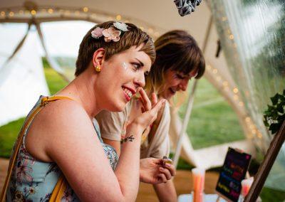 CHARISWORTH FARM FESTIVAL WEDDING-128