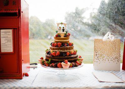 CHARISWORTH FARM FESTIVAL WEDDING-135