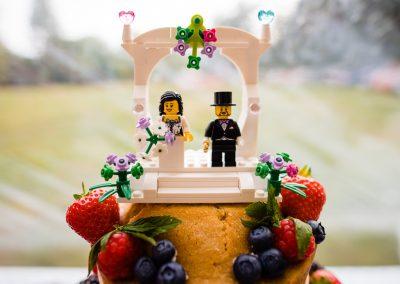 CHARISWORTH FARM FESTIVAL WEDDING-136