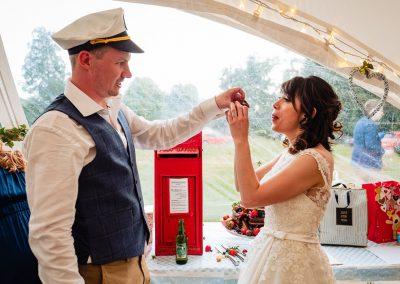 CHARISWORTH FARM FESTIVAL WEDDING-138