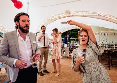 CHARISWORTH FARM FESTIVAL WEDDING-147