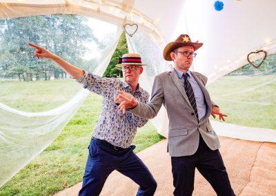 CHARISWORTH FARM FESTIVAL WEDDING-161