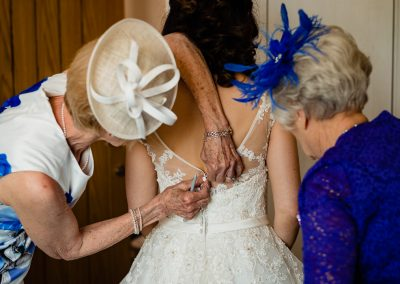 CHARISWORTH FARM FESTIVAL WEDDING-34