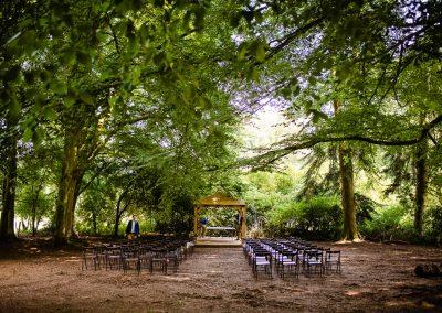 CHARISWORTH FARM FESTIVAL WEDDING-40