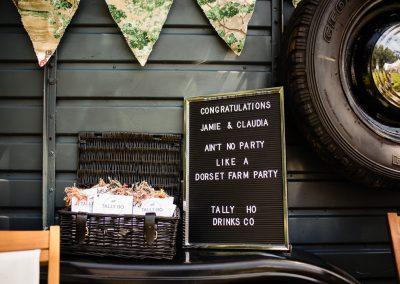 CHARISWORTH FARM FESTIVAL WEDDING-43