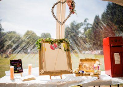 CHARISWORTH FARM FESTIVAL WEDDING-49