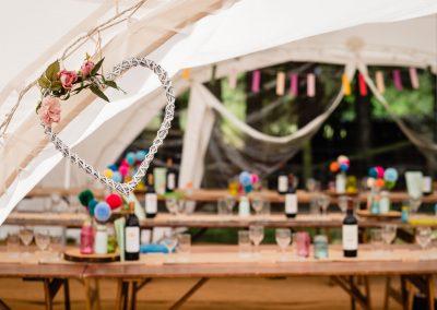 CHARISWORTH FARM FESTIVAL WEDDING-50