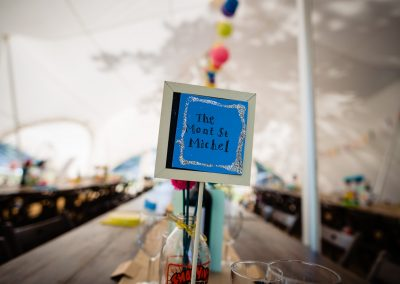 CHARISWORTH FARM FESTIVAL WEDDING-51