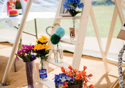 CHARISWORTH FARM FESTIVAL WEDDING-53