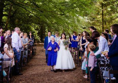CHARISWORTH FARM FESTIVAL WEDDING-57