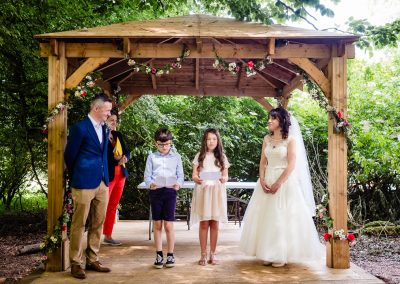 CHARISWORTH FARM FESTIVAL WEDDING-61