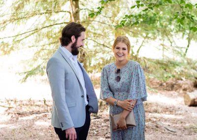CHARISWORTH FARM FESTIVAL WEDDING-71