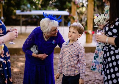 CHARISWORTH FARM FESTIVAL WEDDING-74