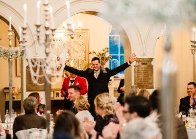 De Vere Beaumont Estate Wedding-104