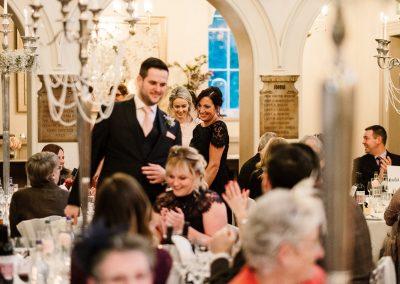 De Vere Beaumont Estate Wedding-105
