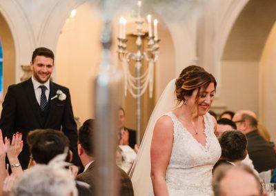 De Vere Beaumont Estate Wedding-106