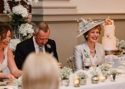 De Vere Beaumont Estate Wedding-108