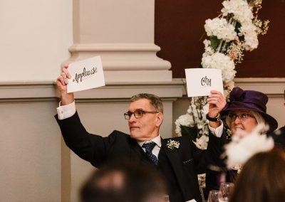 De Vere Beaumont Estate Wedding-109