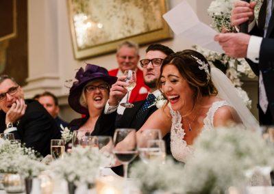 De Vere Beaumont Estate Wedding-114