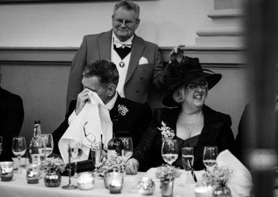 De Vere Beaumont Estate Wedding-116