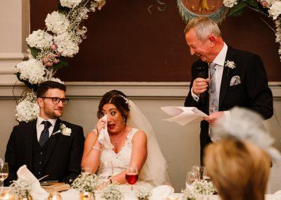 De Vere Beaumont Estate Wedding-117