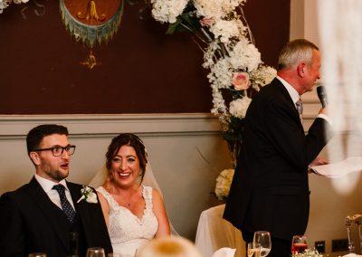 De Vere Beaumont Estate Wedding-118