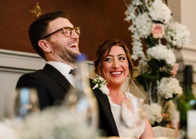 De Vere Beaumont Estate Wedding-119