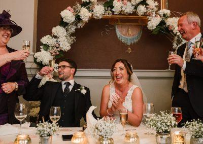 De Vere Beaumont Estate Wedding-120