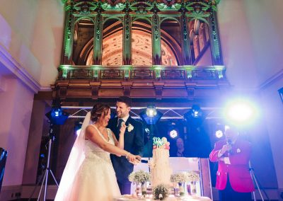 De Vere Beaumont Estate Wedding-124