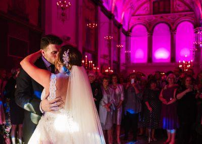 De Vere Beaumont Estate Wedding-125