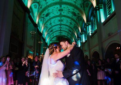 De Vere Beaumont Estate Wedding-126
