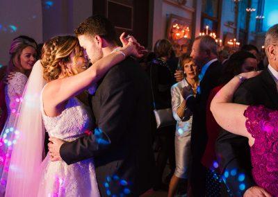 De Vere Beaumont Estate Wedding-127