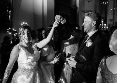 De Vere Beaumont Estate Wedding-128